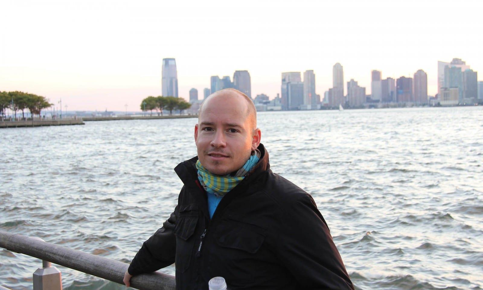 blog sobre Nova York 5