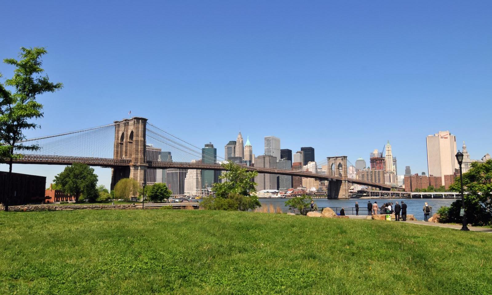 10 atracciones gratis en Nueva York: Las mejores actividades