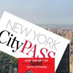 New York City Pass vale a pena? 2019