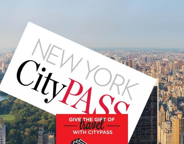 New York City Pass vale a pena?