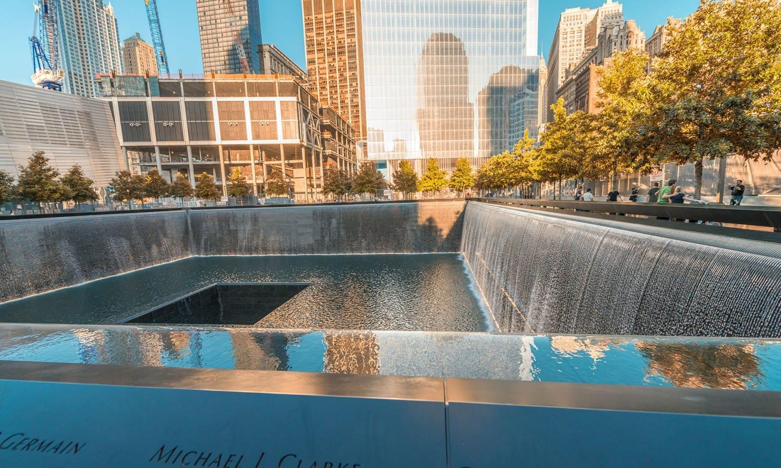 9-11-memorial-no-ground-zero