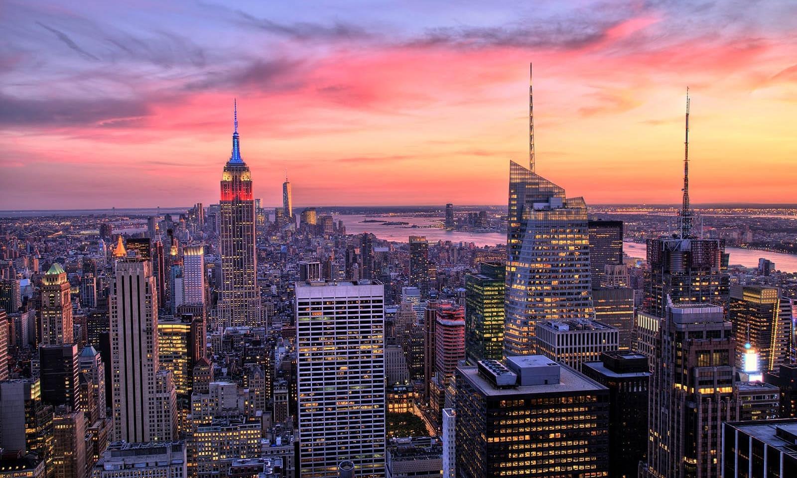 Empire-State-Building-Nova-York-1600x960