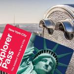 New York Explorer Pass vale a pena