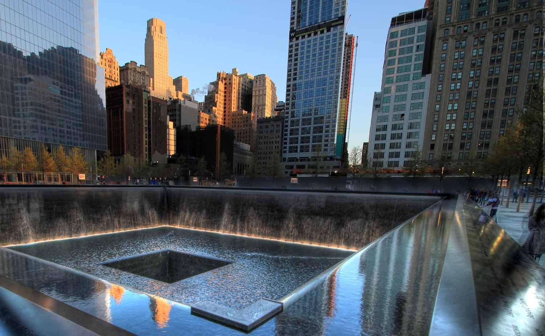 SteveGardner_flickr_9-11-memorial