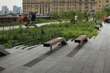 excurs-o-a-p-pelo-high-line-park-em-nova-york-in-new-york-city-48215