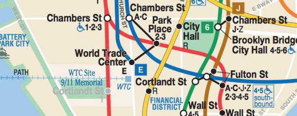 map-MTA-ground-zero