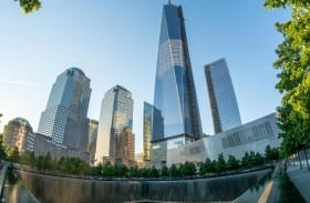 one-world-observation-deck-new-york