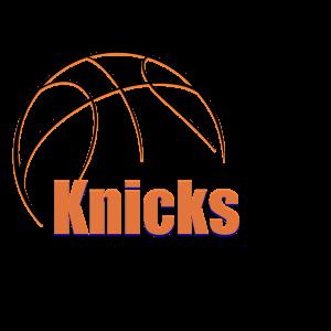jogos em Nova york de basquete Knicks