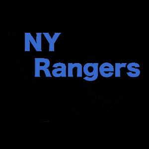 jogos em Nova york hoquei em Nova York New York Rangers