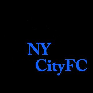 jogos em Nova york