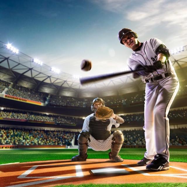 New York Mets : Beisebol 2019
