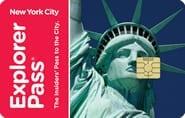 new york city explorer pass Empire State Building: 86 ou 102