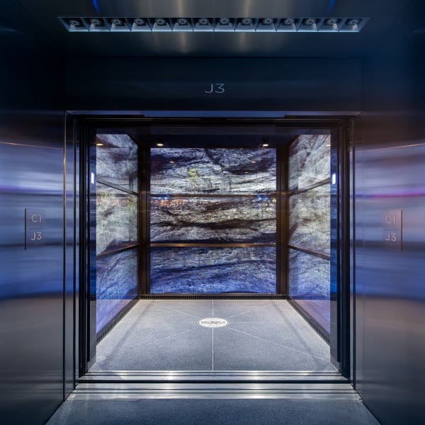 one-world-observatory-elevator