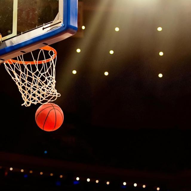 Brooklyn Nets : Basquete em Nova York