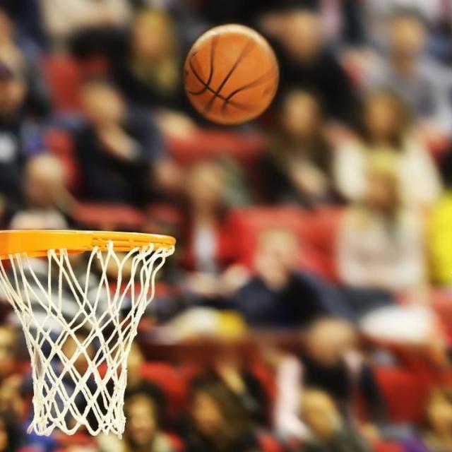 New York Knicks : Basquete em Nova York