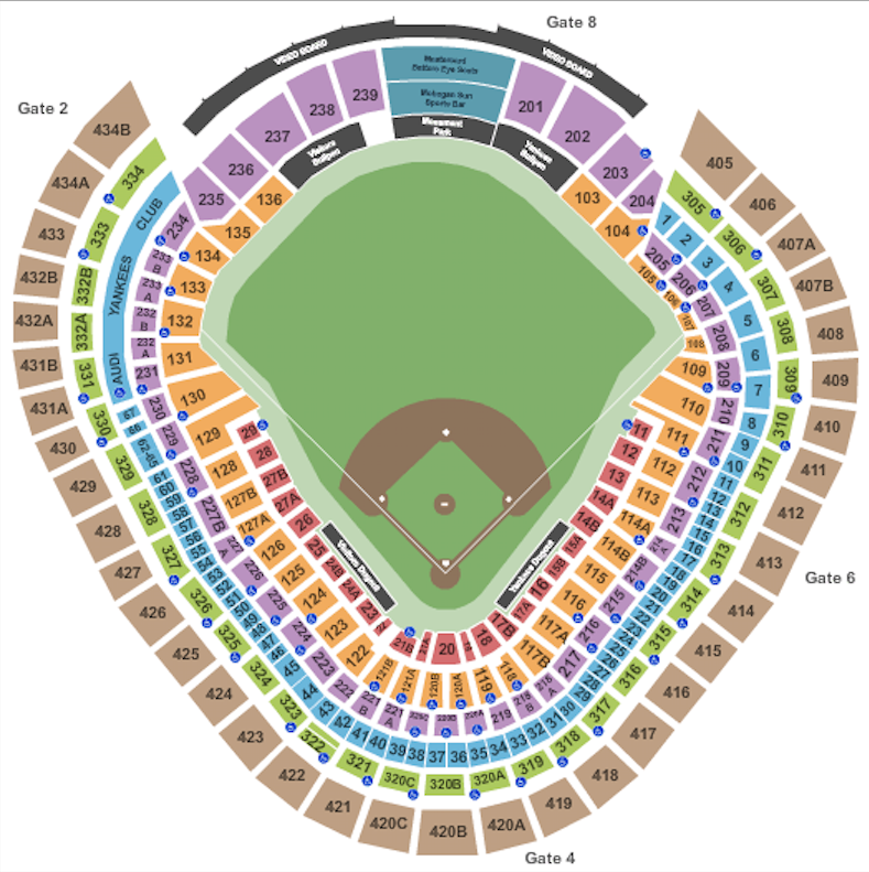new-york-yankees-tickets-160915122326001