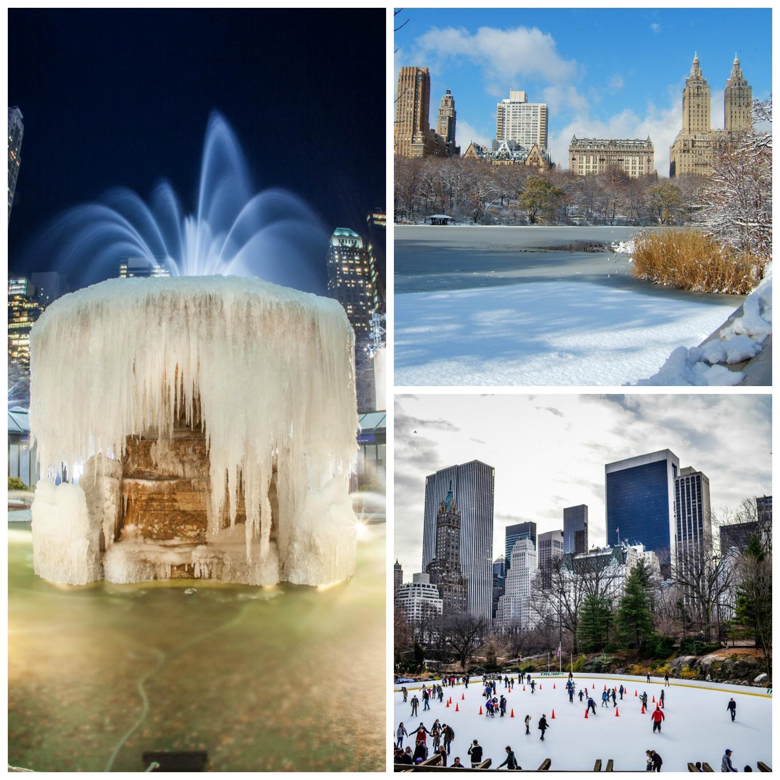 Temperatura em Nova York _01