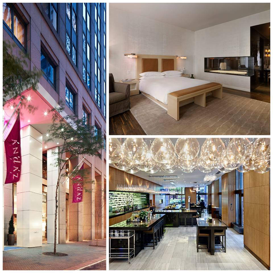 andaz-wall-street-hotel-new-york-01