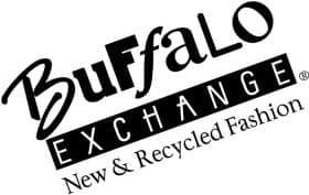 a6f355f7084 Brechó em Nova York buffalo-exchange-2nd-hand-shop
