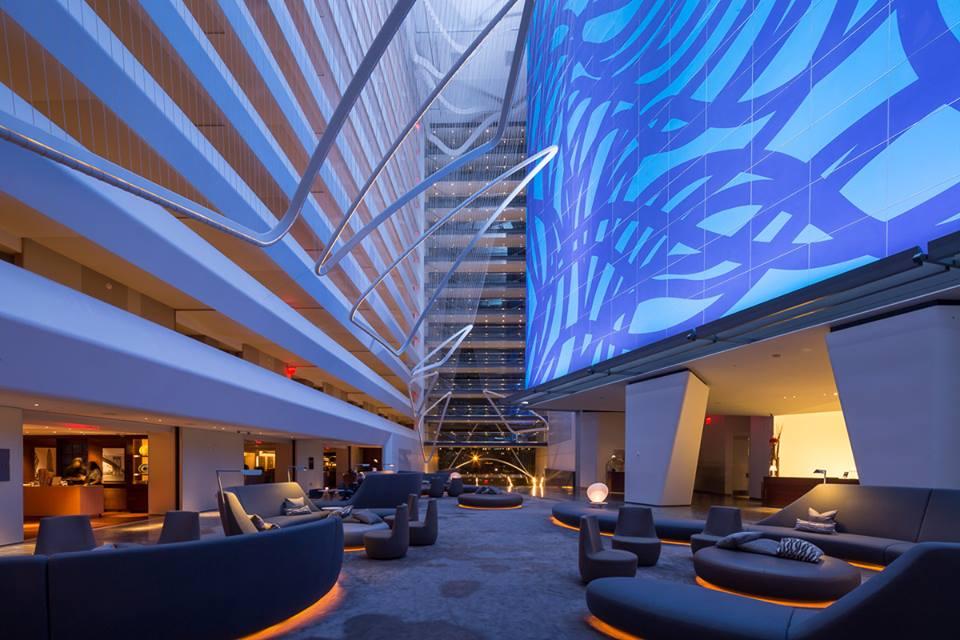 conrad-hote-new-york-lobby