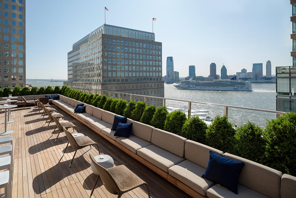 conrad-hotel-loopy-doopy-rooftop-bar-new-york