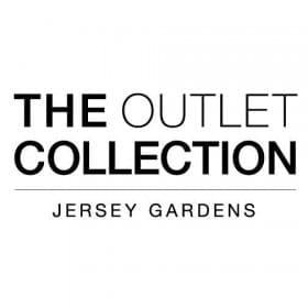 jersey-gardens-outlet-logo
