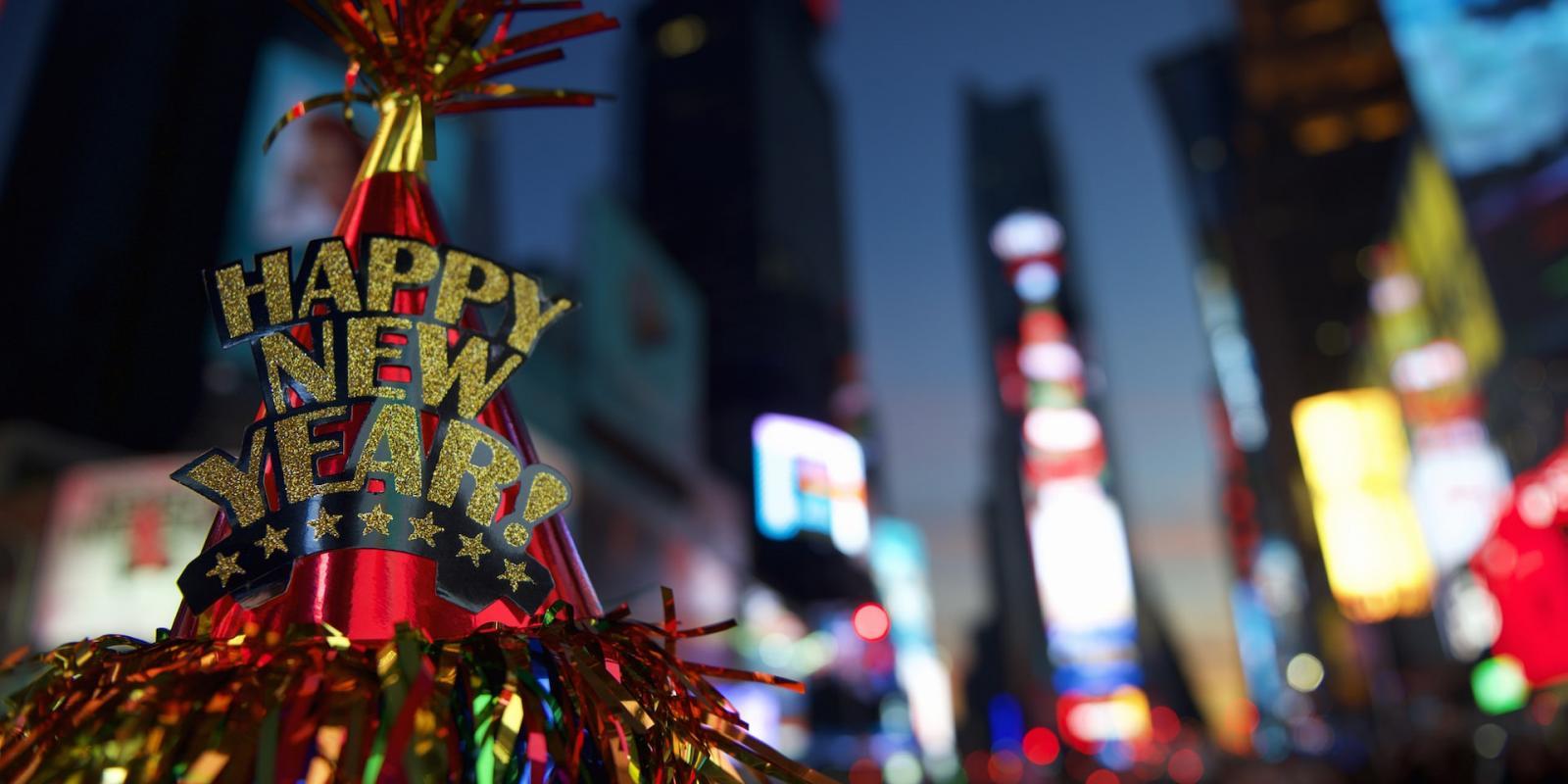 Enviar para seu plano de viagem no MyNY Página Inicial › Eventos › Ano Novo  em Nova York ee7ab82a620