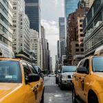 New York Pass Promo Code