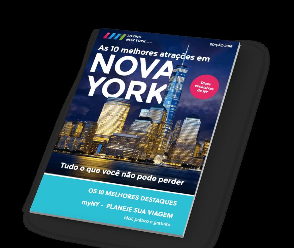Guia Nova York As-10-melhores-atrações-em-Nova-York