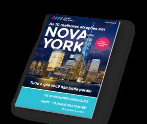 As-10-melhores-atracoes-em-Nova-York