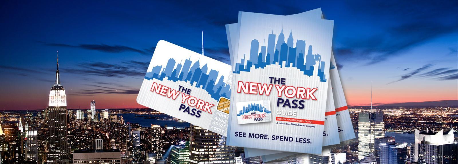 new york pass nova york loving new york. Black Bedroom Furniture Sets. Home Design Ideas