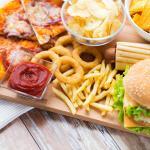 Food on Foot – Tours gastronômicos em Nova York