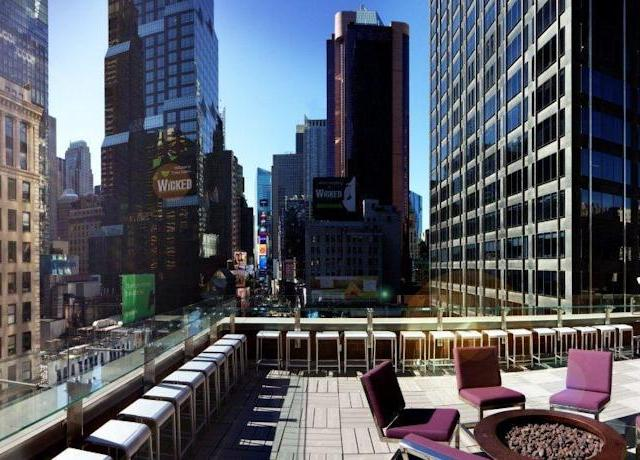 novotel-new-york-times-square-02
