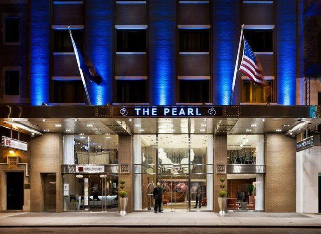 the-pearl3