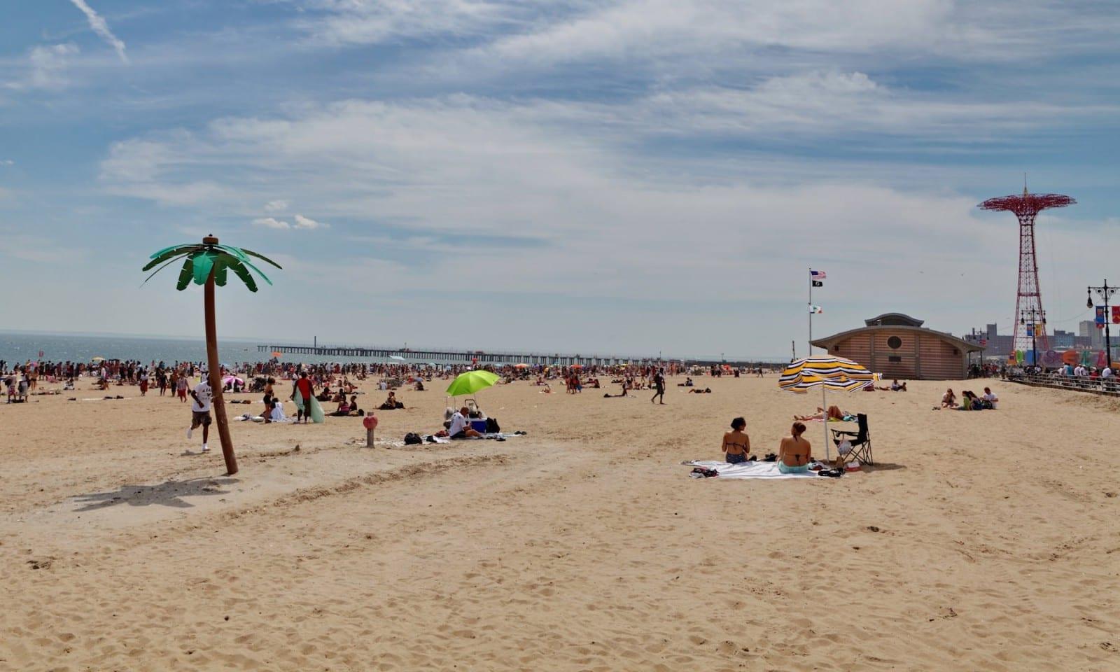Coney Island_ Brighton_Beach