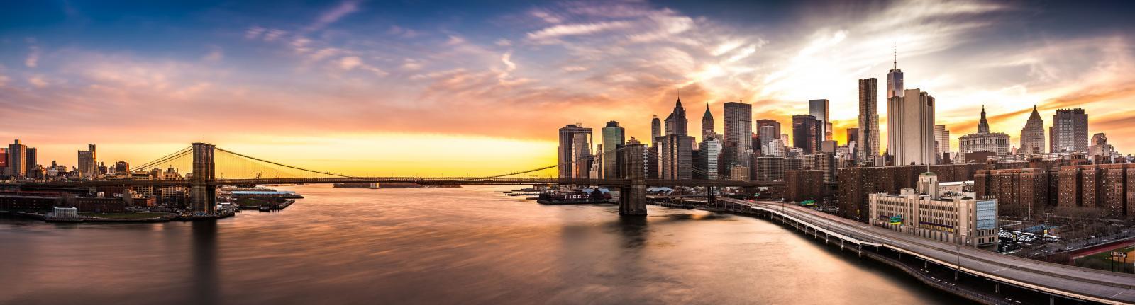 O que fazer em nova york em 3 dias