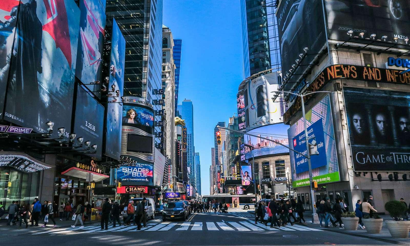 Midtown_Manhattan_02