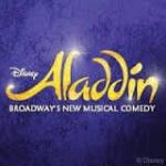 aladdin shows na broadway shows da broadway