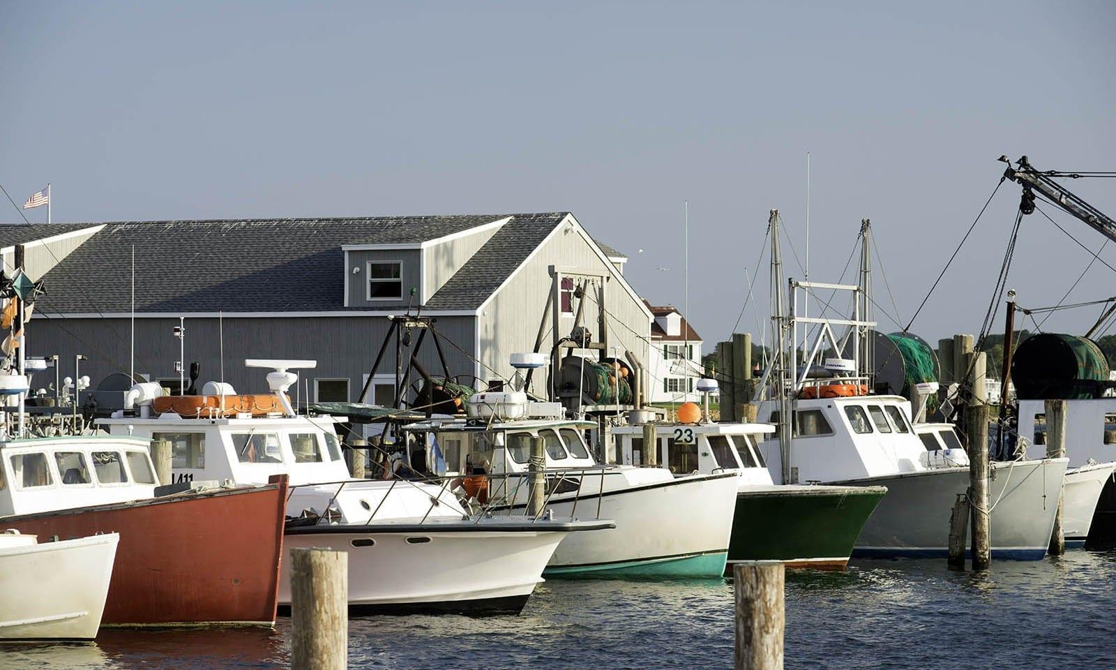 Hamptons NY_02