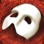 phantom of the opera shows da broadway