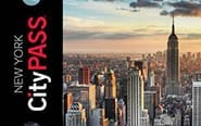 New-York-CityPass c3