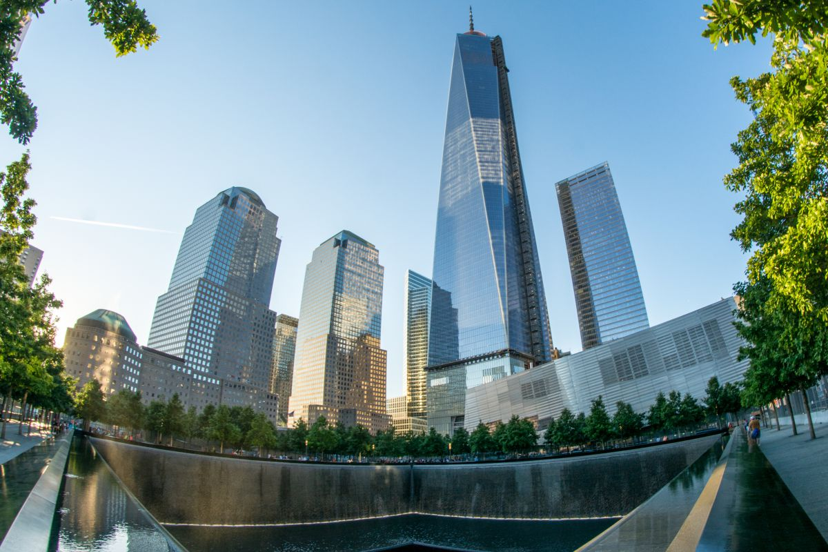 how to buy new york city pass