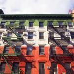 Roteiro Nova York 7 dias verão