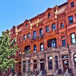 Harlem Nova York