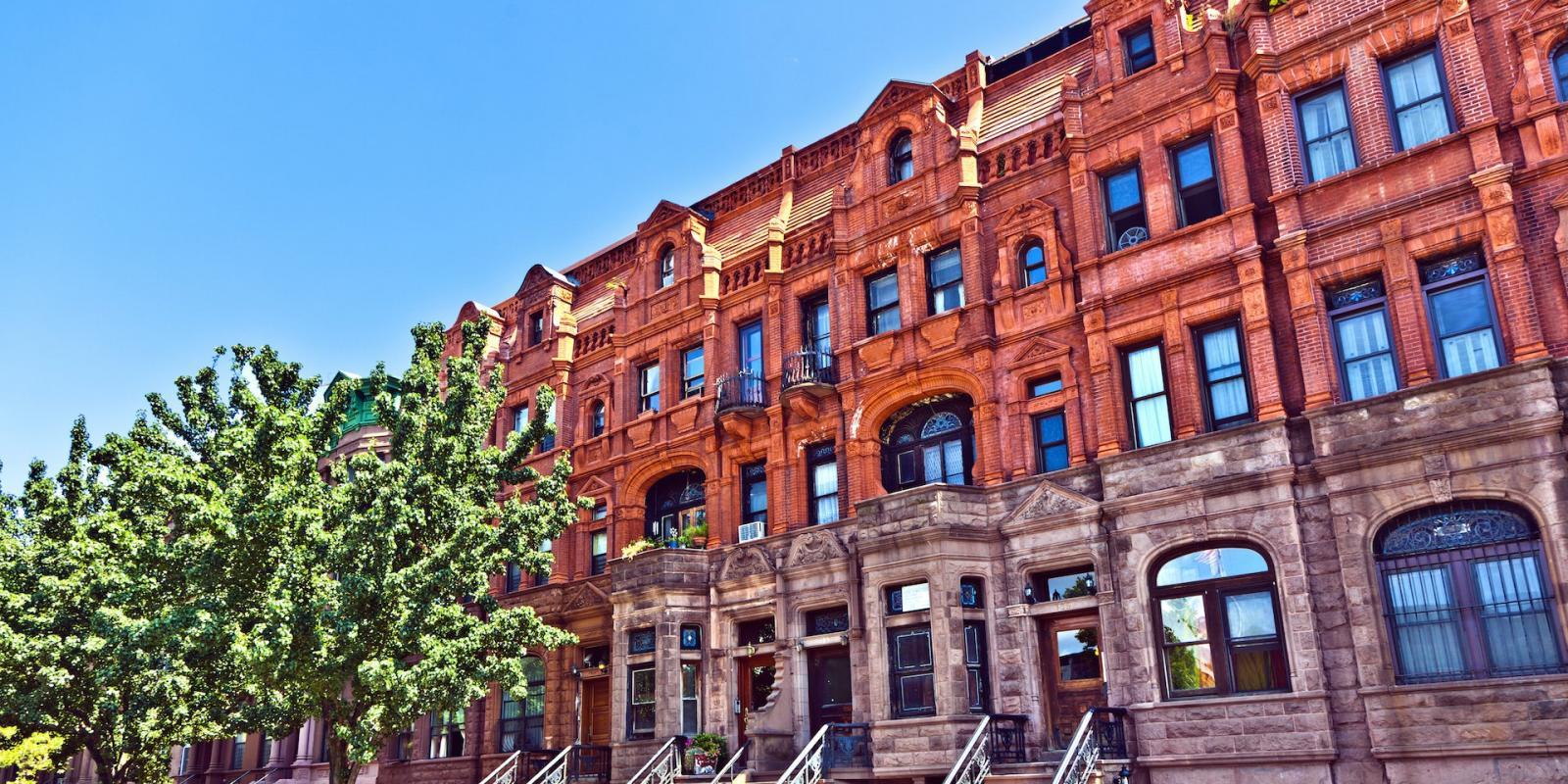 Enviar para seu plano de viagem no MyNY Página Inicial › Roteiros   Dicas ›  Harlem Nova York e89d0397171