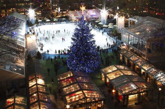 christmas-in-new-york-walking-tour-in-new-york-403850-viator