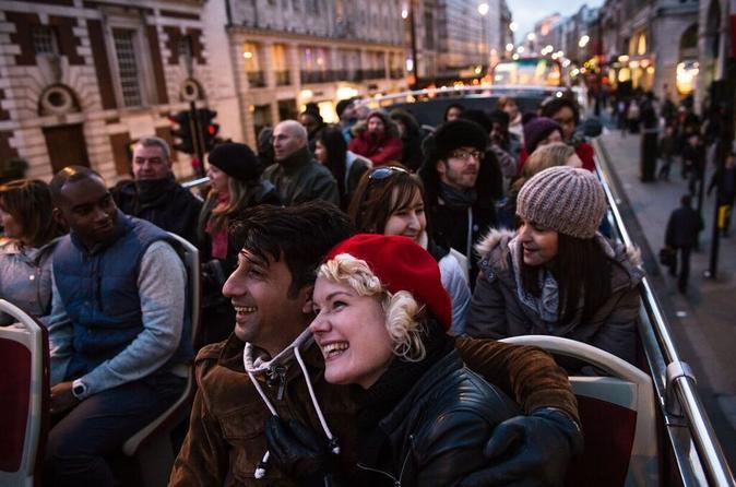 excurs-o-big-bus-de-luzes-natalinas-e-compras-por-nova-york-in-new-york-city-271394-viator