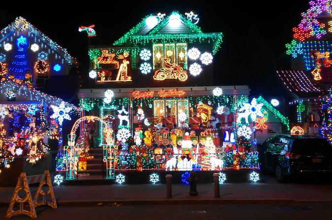 luzes-de-natal-em-dyker-heights-brooklyn-in-new-york-218087-viator