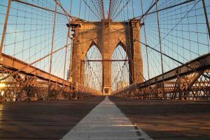 comparacao new york pass new york city pass e explorer pass