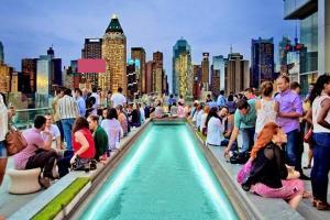 guia brasileiro em nova york rooftop-bars em ny